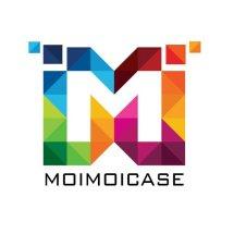 moimoicase Logo