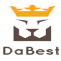 DaBest Logo
