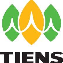 Stokis Tiens 146 Jakarta Logo