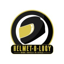 Helmet-O-Logy Logo