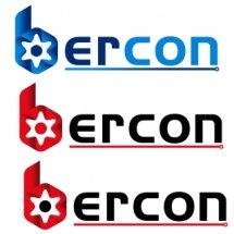 Logo Berrcon