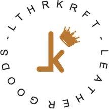 Logo LTHRKRFT