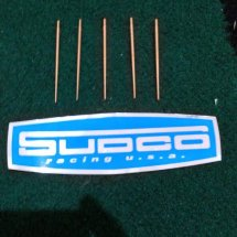 Logo rawna speed shop