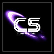 Clint Suplemen Fitness Logo