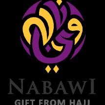 Logo Oleh Oleh Haji
