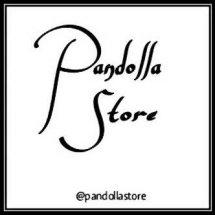 Pandolla Store Logo