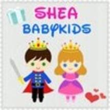 Shea Babykids Logo