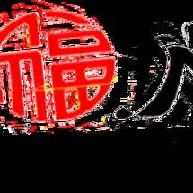 Logo M2G Cell