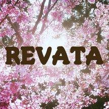 Logo Revata