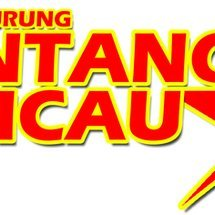 Logo BINTANG KICAU
