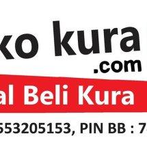 Logo Toko Kura