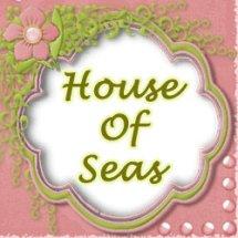 Logo House Of SEAS