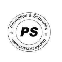 Logo promostory