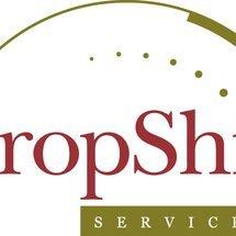 Logo Dropship Indonesia