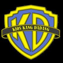 Logo Kios Kang Dadang
