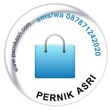 Pernik Asri Logo