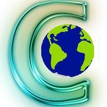Logo cakraton