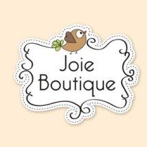 Joieboutique Logo