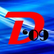 Logo denim09