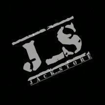 Jack_Store Logo
