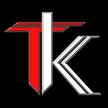 Toko Knalpot Indonesia Logo