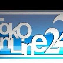 tokoonline22 Logo