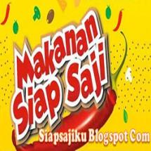 Siapsajiku Logo