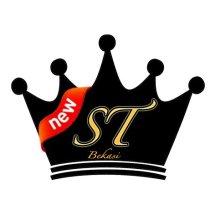 Logo New Sinar Teknik Bekasi