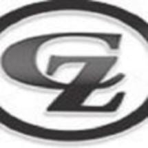 Clevoekz Gadget Logo
