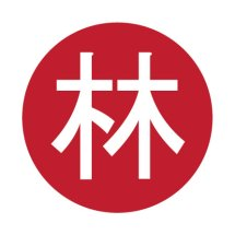Logo Liem