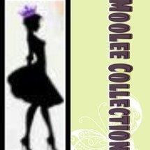 Logo MooLee Butik