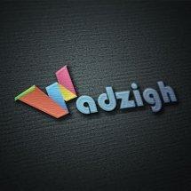 Logo Wadzigh