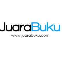 Logo Juara Buku