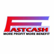 Logo Fast Cash Indonesia
