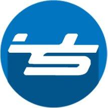 Logo yanto sport