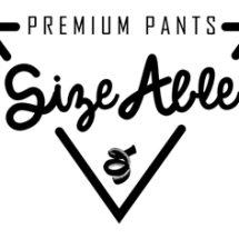 Logo SIZEABLE