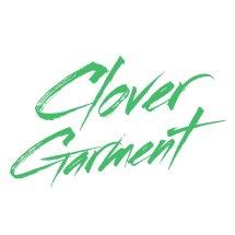 Clover Garment Indonesia Logo