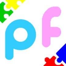 Pipih Flanel Logo