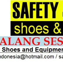 Safety Jogger Store Logo