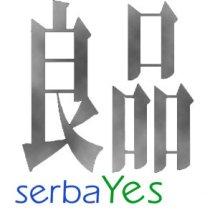 serbayes Logo
