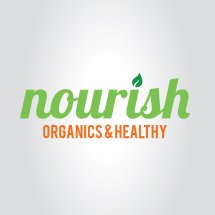 Nourish Indonesia Logo