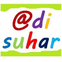 adisuhar Logo