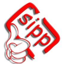 Logo Sipp Shop