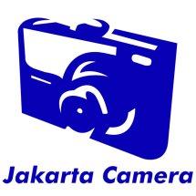 JakartaCamera Logo