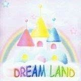 Logo Dreamland Shop