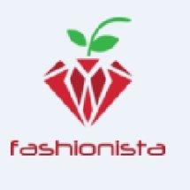 Logo fashionistaacc