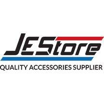 Logo JESTORE