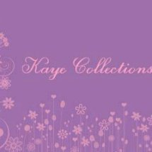 Logo kayecollections