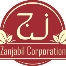 Zanjabil Corporation Logo