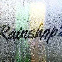 Logo rainshop25